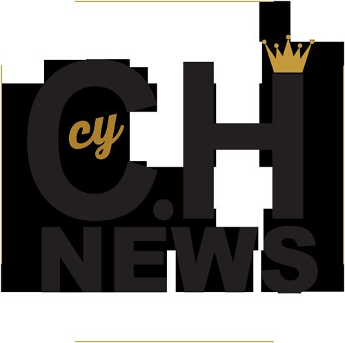 Ch News Cy
